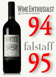 Label-750-front-monteti-2010
