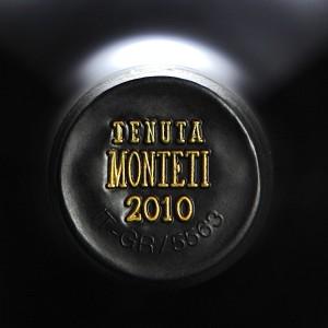 Monteti 2010 - capsula 2 copia 2