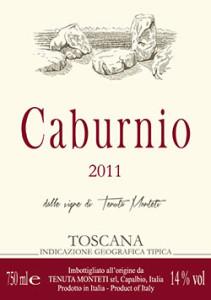 Etichetta-Caburnio-2011-250x321px