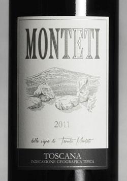 etichetta-monteti-2011
