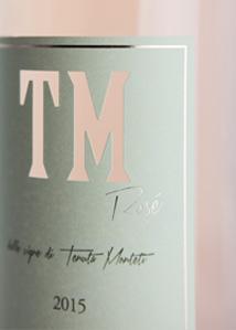 Label-750-front-monteti-2011