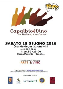 Capalvioèvino_2016