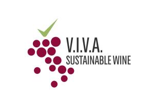 Viva Logo Ufficiale