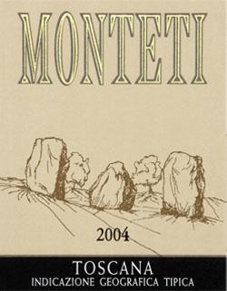 Etichetta-Monteti-2004-250x321px