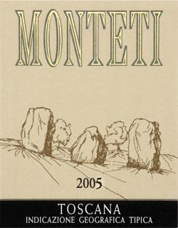 Etichetta-Monteti-2005-250x321px