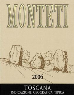 Etichetta-Monteti-2006-250x321px