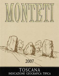 Etichetta-Monteti-2007-250x321px