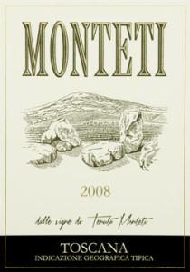 Etichetta-Monteti-2008-250x357px