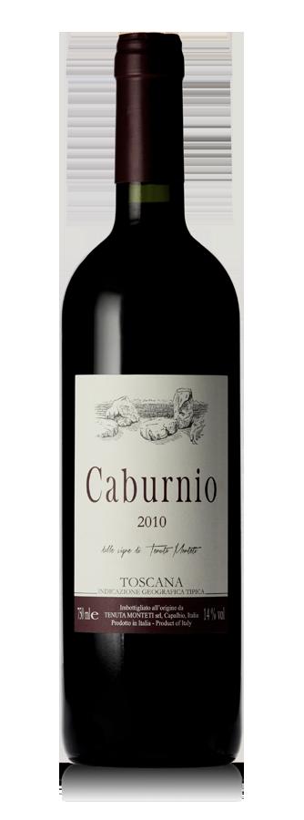 Caburnio-sx-lux-h900
