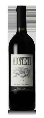 Monteti-sx-lux-h450
