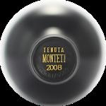 capsula-low-monteti-08
