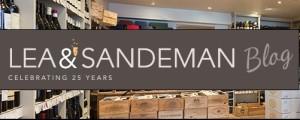 LeaandSandeman