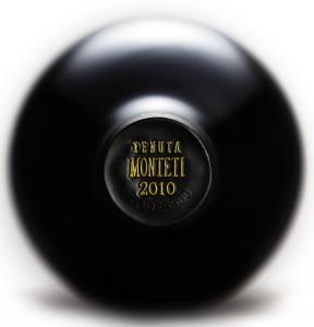 Monteti 2010 - capsula 2 copia